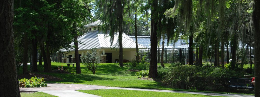 greenhouse-exterior-from-fournders-walk-for-web_possible-photo-gallery-splash-page