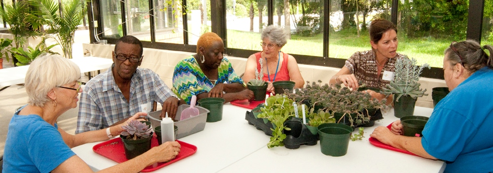 therapeutic-horticulture-group-shot-option-1_splash-page