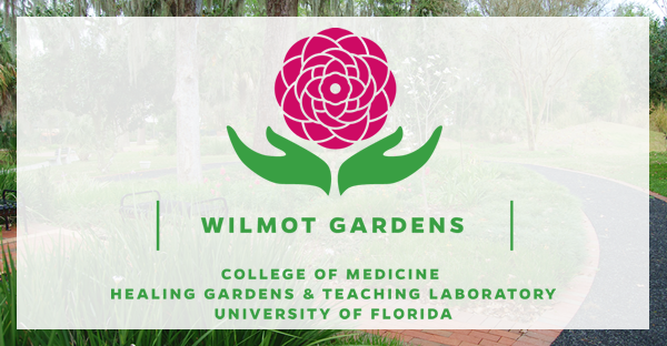 LATEST EDITION: Wilmot Botanical Gardens Newsletter