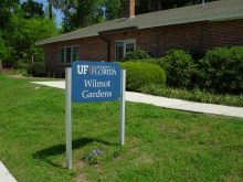wilmot-gardens-sign-and-conference-center