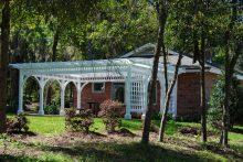 Wilmot Gardens Conference Center