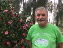 Volunteer Spotlight: John Maruniak