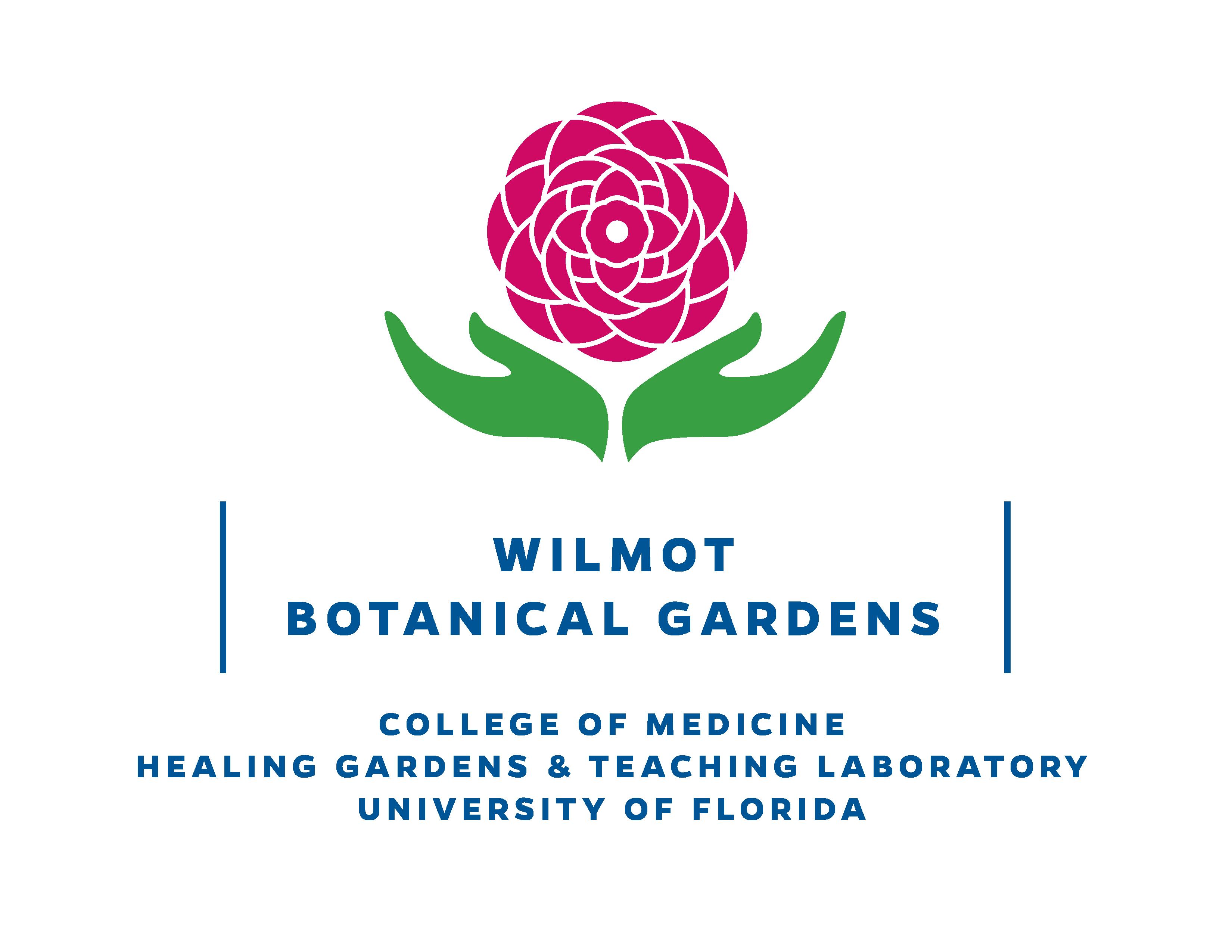 LATEST EDITION: Wilmot Botanical Gardens Newsletter